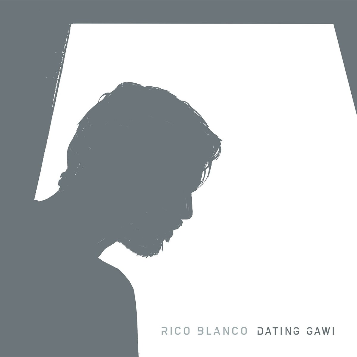 Rico blanco dating gawi