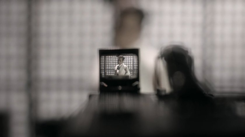 quezons-game-raymond-bagatsing-manuel-quezon-broadcast-camera